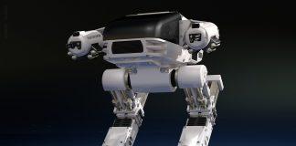Studiare robotica alle elementari con un progetto avviato a Taranto