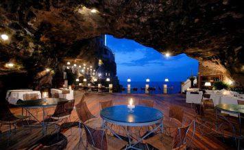 Taranto dove mangiare
