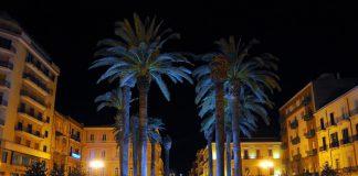 Borgo di Taranto