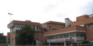 Ospedale di Comunità a Massafra e Grottaglie