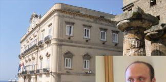 Viertri chiede chiarezza sulla nuova maggioranza che appoggerebbe Melucci