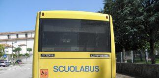 11mila euro per la scuola con un piano del comune di Montemesola