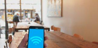 15mila euro dalla CE per Wi-FI negli spazi pubblici di Castellaneta