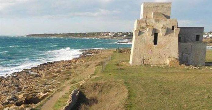 400mila euro stanziati per 67 comuni costieri. Taranto e Province ne potranno beneficiare