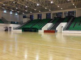 860mila euro per restituire ai cittadini in provincia di Taranto gli impianti sportivi