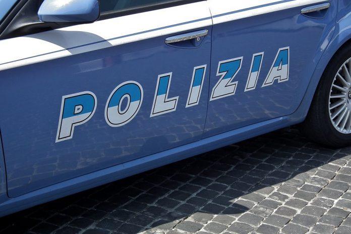 Arrestato 34enne pregiudicato di Manduria per furto bombole di gas GPL