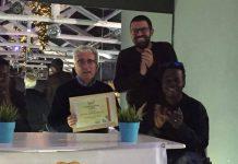 """Imprese di Taranto e Martina Franca premiate come """"Azienda Inclusiva"""""""