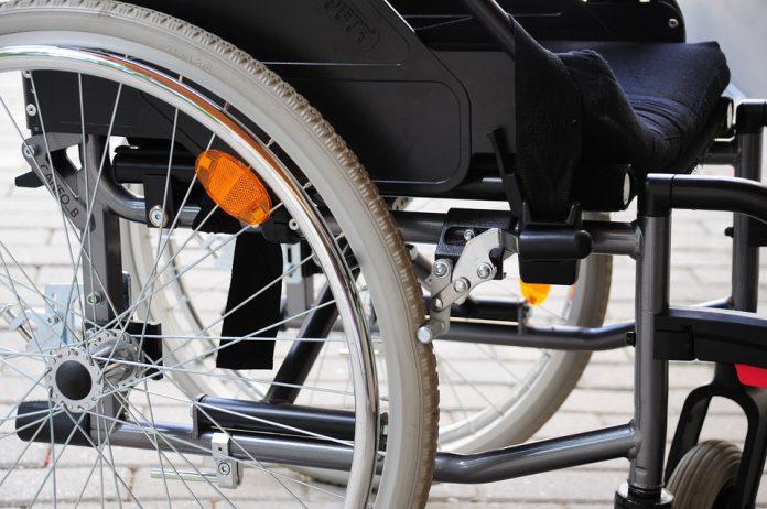 Iniziative del Centro per disabili a Mottola