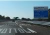 Interventi urgenti sulla Strada Statale 7 da Castellaneta ad altri comuni