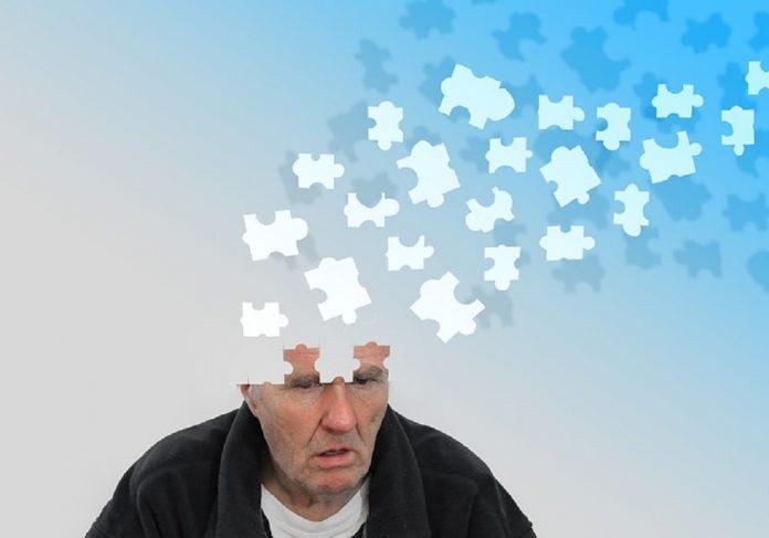 Invecchiamento cerebrale. Incontro informativo a Massafra