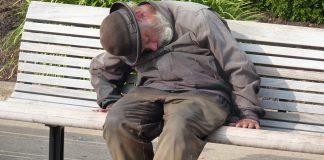 Nata a Taranto nuova struttura per i senza tetto