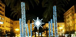 Natale A Taranto