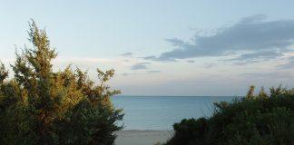 Oltre 1 milione di euro per riqualificare le coste e salvaguardare l'ambiente di Castellaneta