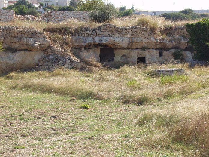 Parco Terra Delle Gravine di Catellaneta occorre valorizzare il patrimonio