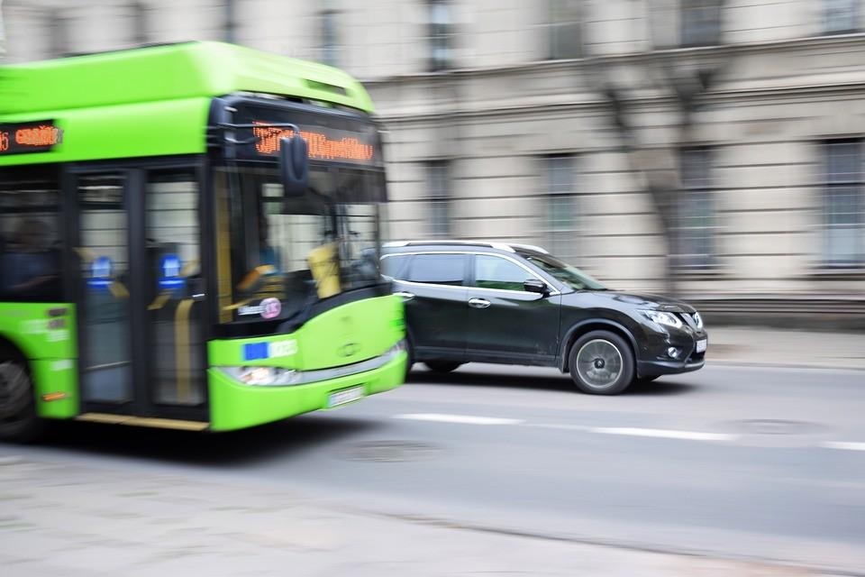 Piano di mobilità a Taranto partirà con l'elettrico