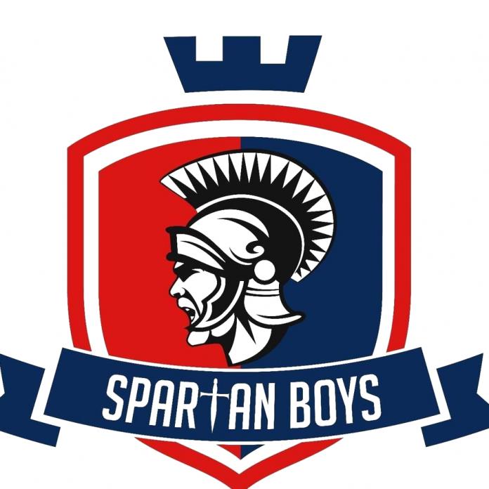 Spartan Boys di Ginosa incontrano il Football Altamura