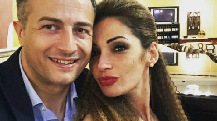 fidanzato a Taranto