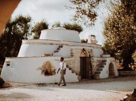 fotografare a Taranto