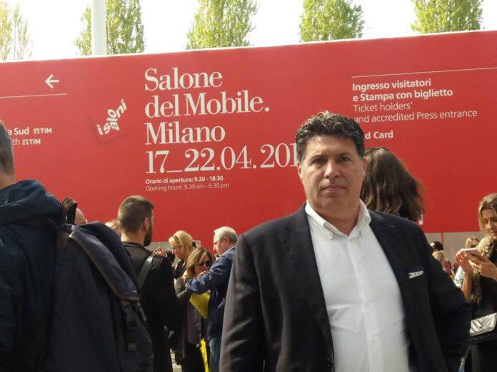 Di Massafra il nuovo presidente imprese ospitalita extralberghiera di Confcommercio Taranto