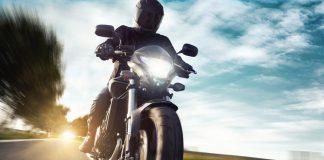 noleggiare una moto a Taranto