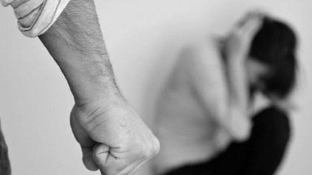 Ai domiciliari 44enne di Massafra accusato di maltrattamenti in famiglia.