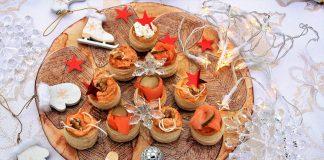 Idee da Mottola per un pranzo di Capodanno economico
