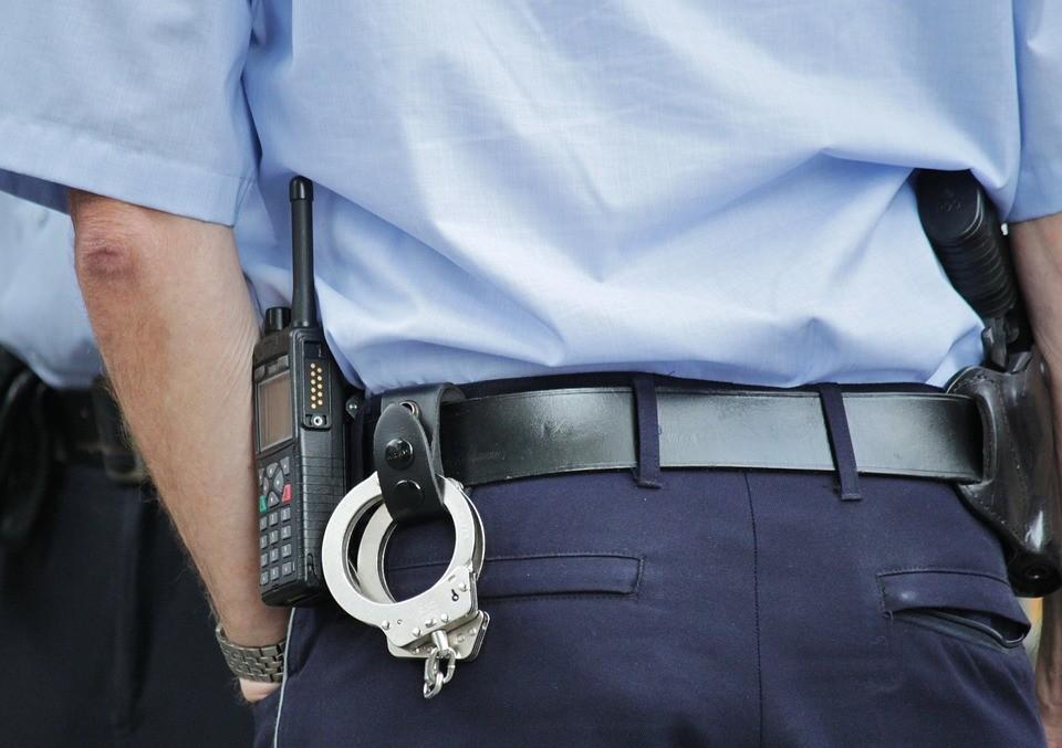 Nuovo agente di Polizia Locale a Laterza
