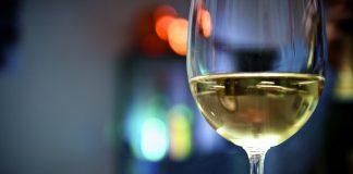Pitti Uomo e Due Mari WineFest promuovono le eccellenze enogastronomiche di Taranto