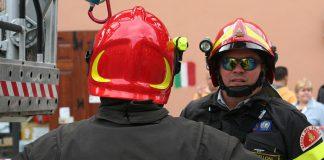 Salvato dalla Polizia 39enne di Taranto