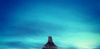 San Ciro. Grandi festeggiamenti a Grottaglie