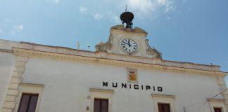 San Giorgio Jonico aderisce al progetto per rivalutare i borghi