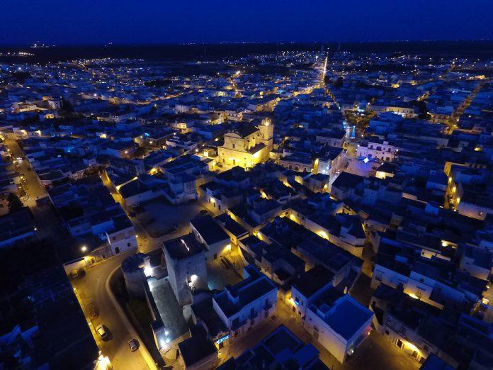 Stanziati fino a 1,8 milioni di euro ai comuni in provincia di Taranto