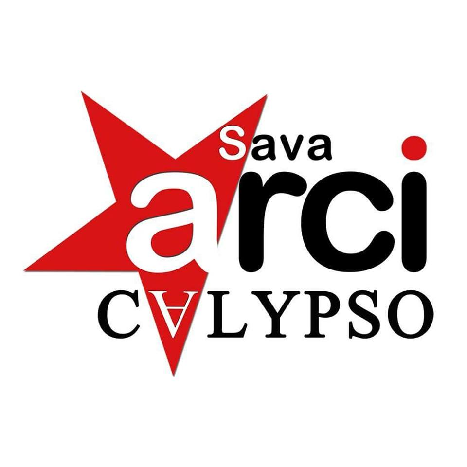 A Sava si parla di imprese giovanili con l'Arci Calypso