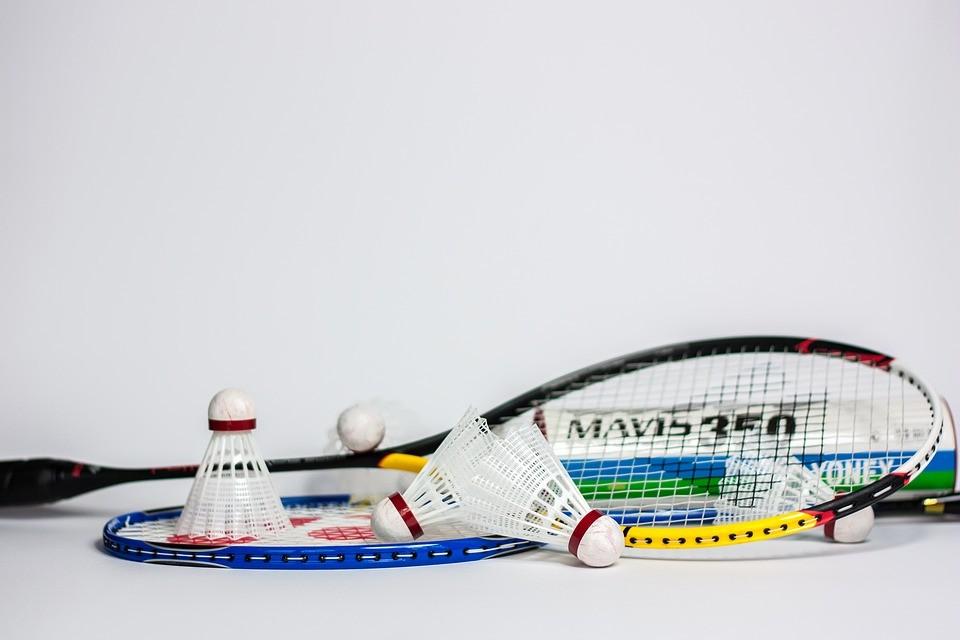 Badminton con la 2a edizione del Gran Prix Città di Ginosa