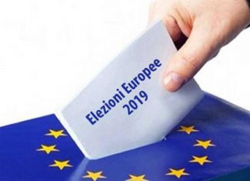 Chiamati alle urne gli elettori di Taranto e provincia
