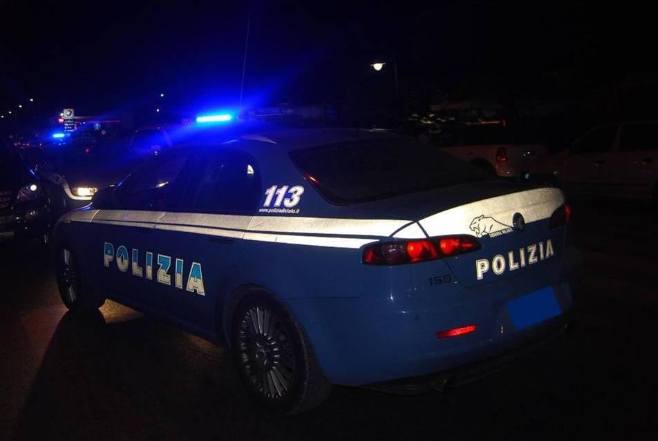 Incidente stradale a Taranto. Un dei conducenti in stato di ebrezza