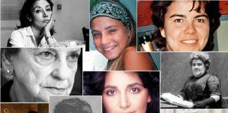 18 vie a Maruggio per ricordare le donne