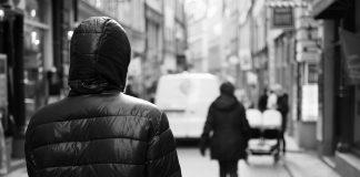 43enne di Crispiano arrestato a Statte per stalking