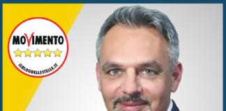 A Crispiano approvato regolamento pari opportunità