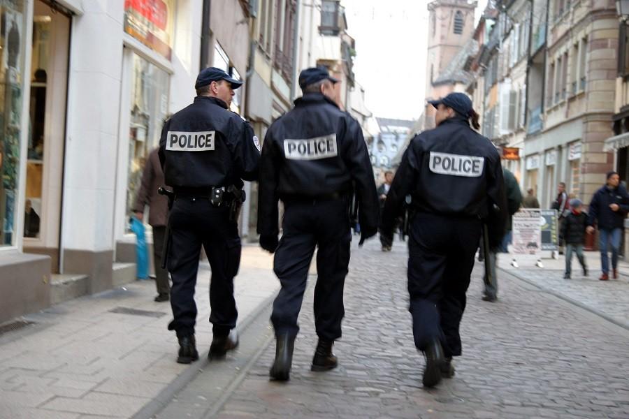 Attentato terroristico in Nuova Zelanda 49 morti