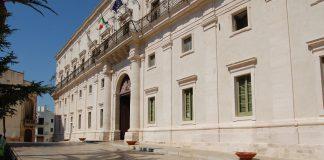 Bandi a Martina Franca per promuovere l'offerta turistica