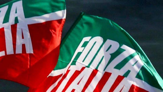 Bommino nuovo coordinatore Forza Italia a Massafra