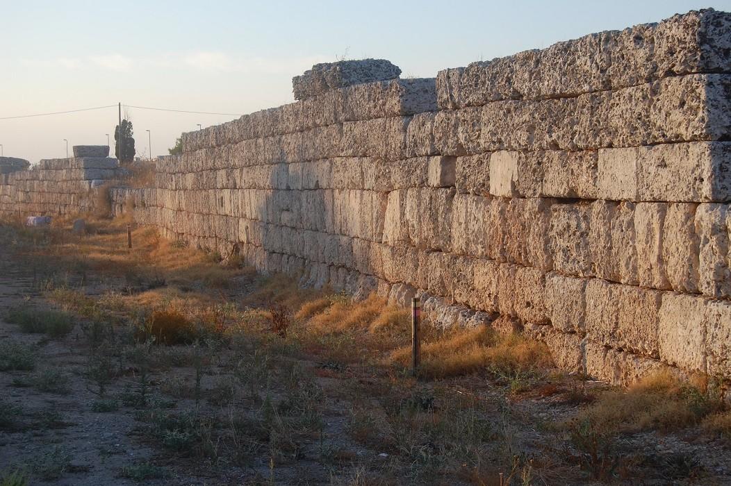 Gestire il Parco Archeologico. Manduria avvia progetto