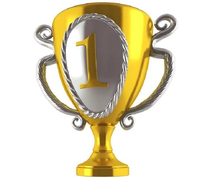 Istituto Moro di Carosino vince ai campionati regionali