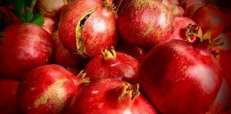 Sensori ambientali a Castellaneta contro mutamenti climatici
