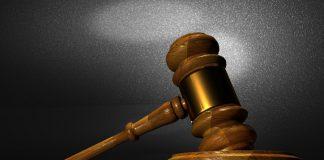 Stalker di Sava condannato a 4 mesi e a cure psichiatriche