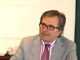 Tamburrano dal carcere di Taranto rassegna le dimissioni