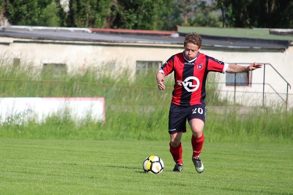 Taranto, ripresi gli allenamenti di preparazione per la prossima partita