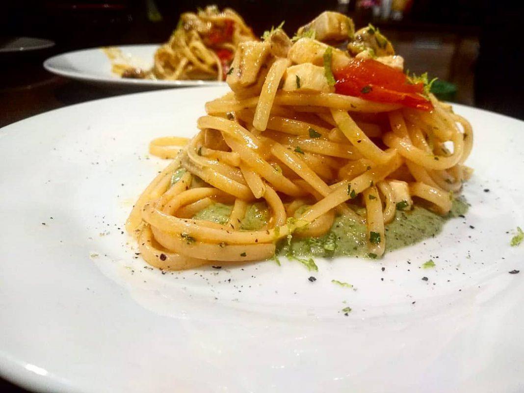 Ristorante art@food - Massafra