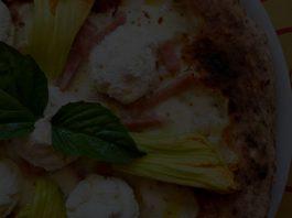 Pizzeria 400 gradi - Taranto